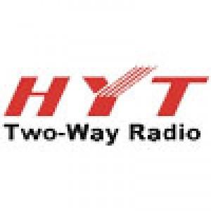 Радиостанции HYTERA