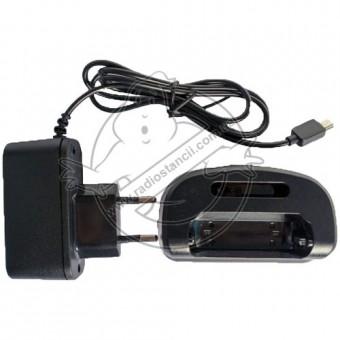 Зарядное устройство для рации WLN KD-C1