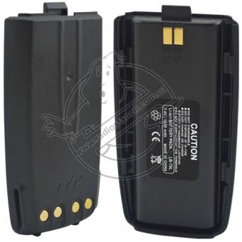 Аккумулятор LB-75L для рации TYT DM-UVF10
