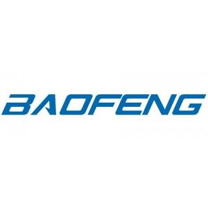 Аккумуляторы для раций BAOFENG