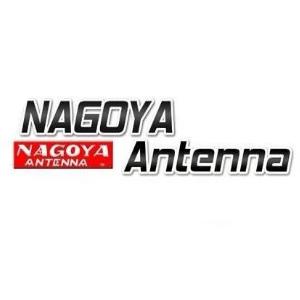 Антенны Nagoya