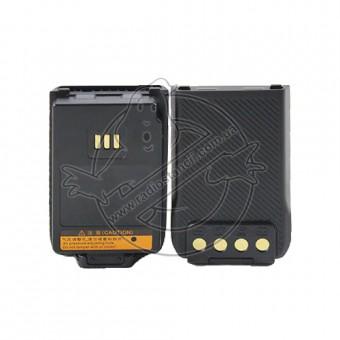 Аккумулятор Hytera HYT BL1502