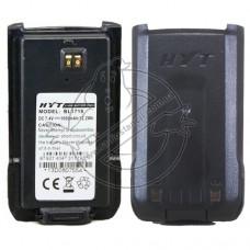 Аккумулятор Hytera HYT BL1719