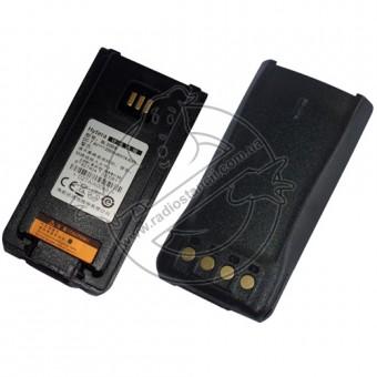 Аккумулятор Hytera HYT BL2008