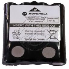 Аккумулятор для раций Motorola T-5 и аналогичных