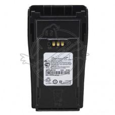 Аккумулятор Motorola NNTN4497CR