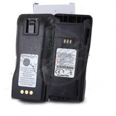 Аккумулятор Motorola NNTN4851A