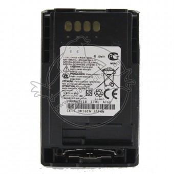 Аккумулятор Motorola PMNN4351B