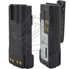 Аккумулятор Motorola PMNN4416AR