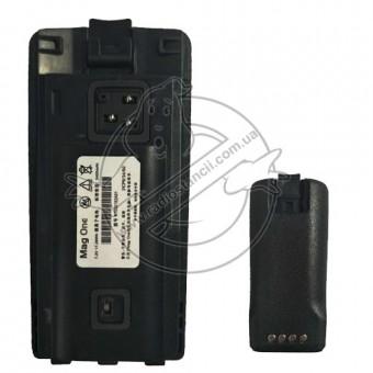 Аккумулятор Motorola A10