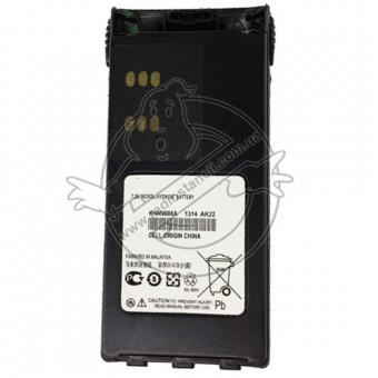 Аккумулятор Motorola HNN9008A