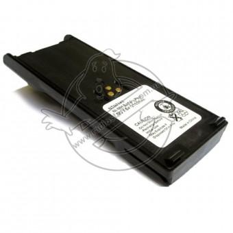 Аккумулятор Motorola NTN7143