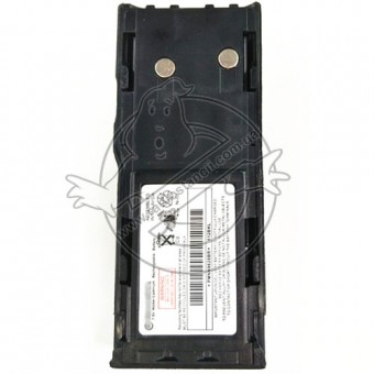 Аккумулятор Motorola PMNN9628BR