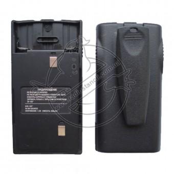 Аккумулятор Motorola КНБ-102