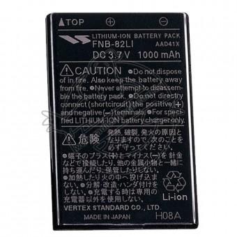 Аккумулятор Vertex FNB-82LI