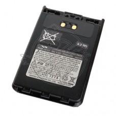 Аккумулятор Yaesu FNB-101LI