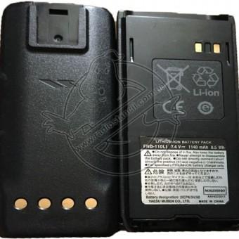 Аккумулятор FNB-110LI