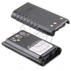 Аккумулятор FNB-V103LIA