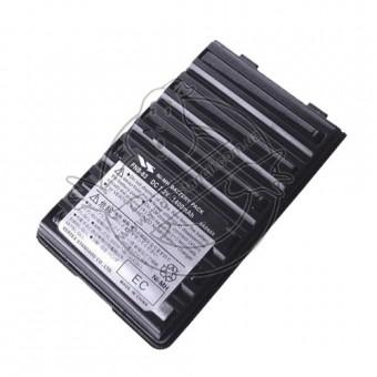 Аккумулятор Vertex Standard FNB-V83