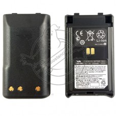 Аккумулятор Yaesu/Vertex FNB-V96 Li