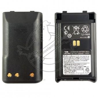 Аккумулятор Yaesu/Vertex FNB-V96Li