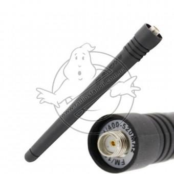 Антенна для Baofeng UV-5R