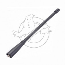 Антенна для Baofeng UV-5R NEW