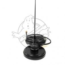 Автомобильная антенна Storm MA-145