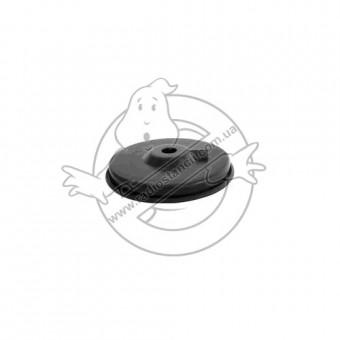 Магнитное основание для врезных антенн BA-150