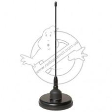 Антенна 3Дб 147-174МГц 500*80мм.