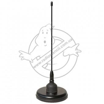 Автомобильная антенна 27 МГц - 1700*106мм Усиление 3Дб