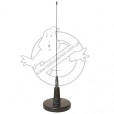 Антенна 5Дб 147-174МГц 1300*106мм.
