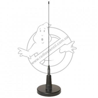 Автомобильная антенна 147-174 МГц - 1300*106мм Усиление 5Дб