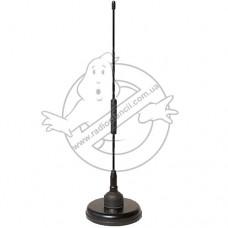 Антенна коллинеарная 5,5Дб 406-470МГц