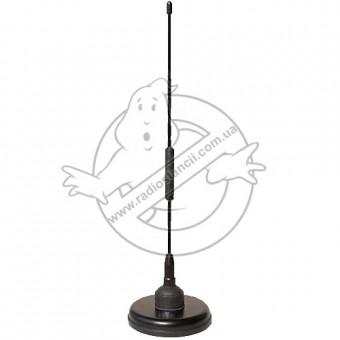 Автомобильная антенна 406-470 МГц - Усиление 5,5Дб