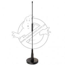 Антенна коллинеарная 6Дб 406-450МГц