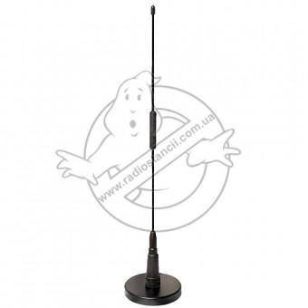 Автомобильная антенна 406-450 МГц - Усиление 6Дб