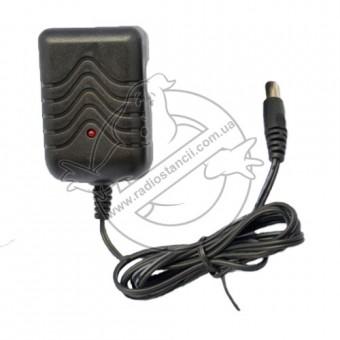 Адаптер для зарядного устройства рации Baofeng UV-5R