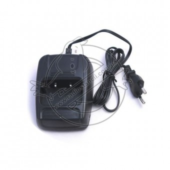 Зарядное устройство для Baofeng BF-888S