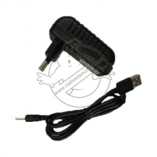 Зарядное устройство для рации Baofeng UV-3R