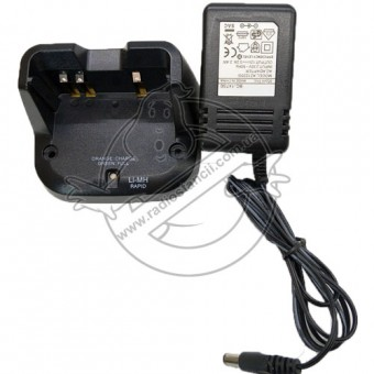Зарядное устройство  Icom BC-191