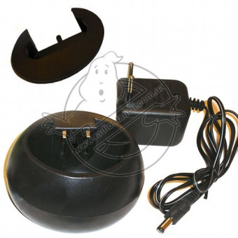Зарядное устройство  Motorola Talkabout singl
