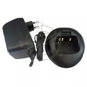 Зарядное устройство Motorola HTN9000C