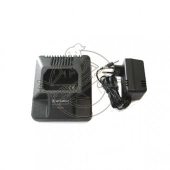 Зарядное устройство Motorola HTN9804A
