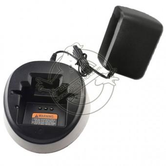 Зарядное устройство Motorola PMTN4086A