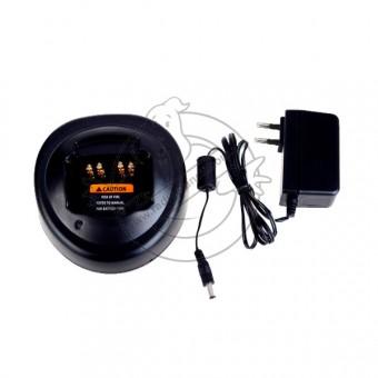 Зарядное устройство Motorola GP328
