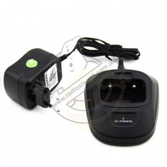 Зарядное устройство для рации Quansheng TG-UV2