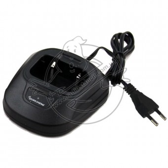 Зарядное устройство для рации Quansheng TG-K4AT