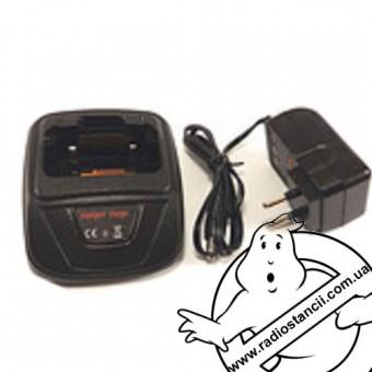 Зарядное устройство для рации Voyager Q-8