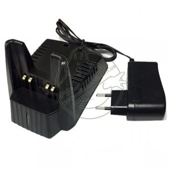 Зарядное устройство VAC-10